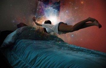 10 lucruri interesante despre vise