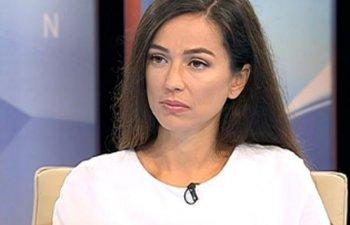 """CNA a primit 45 de sesizari privind emisiunea """"Sinteza zilei"""" de miercuri, in care a fost invitata Olivia Steer"""