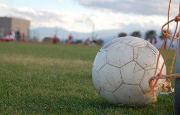 Inca o echipa de fotbal din Romania a intrat in faliment
