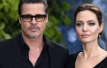 O ancheta FBI ar putea fi deschisa in cazul lui Brad Pitt