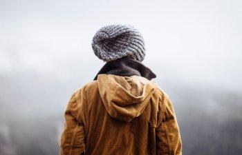 10 ganduri despre singuratate pe care oricine ar trebui sa le citeasca