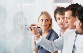 Zece sfaturi pentru a lucra mai eficient