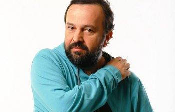 Ioan Gyuri Pascu a murit la varsta de 55 de ani