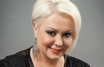 Monica Anghel: S-a dus dragul meu Ioan Gyuri Pascu, Dumnezeu sa-l aiba in paza lui!