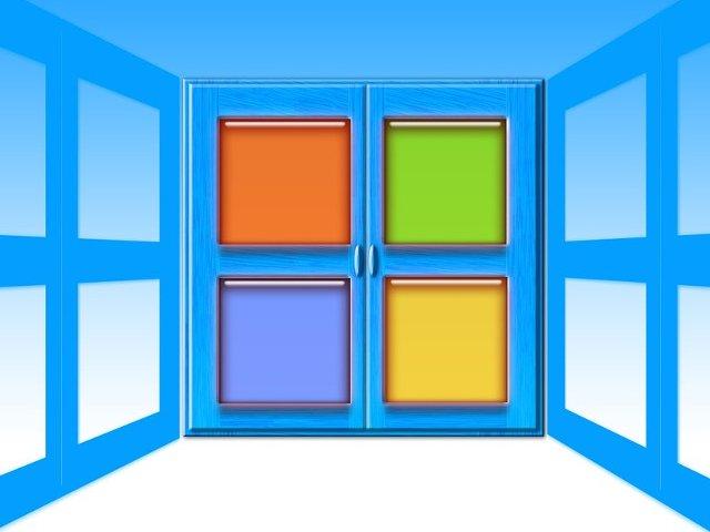 Noutatile Microsoft accelereaza transformarea digitala