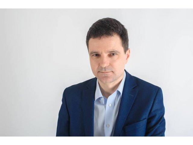 Uniunea Salvati Romania a adunat 45.000 de semnaturi, din necesarul de 200.000: Sunt probleme in Diaspora