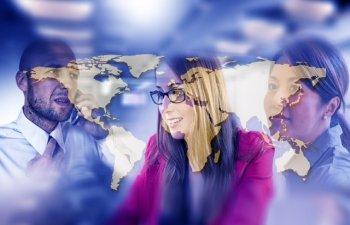 Top 8 cele mai UTILE limbi straine pentru afaceri care te vor propulsa in cariera