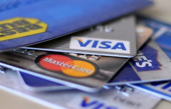 Un credit acordat exclusiv online nu poate fi executat silit - decizie in instanta