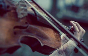 [Video] Doliu in lumea muzicii! Un indragit artist roman s-a stins din viata