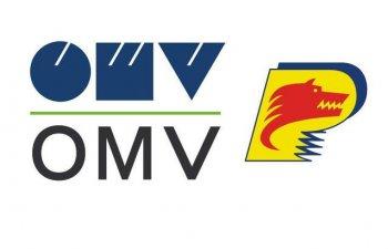 OMV Petrom vinde 19 zacaminte petroliere din Romania catre o companie olandeza, cu tot cu angajati