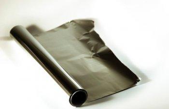 Proprietatile curative ale foliei de aluminiu! Ce boli NU STIAI ca poate vindeca