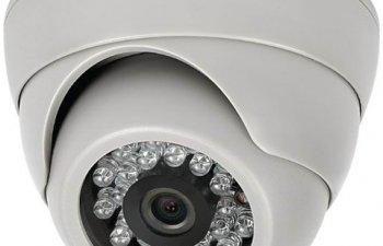 Proiect MAI: Numararea voturilor la alegeri va fi supravegheata video ca bacalaureatul pentru eliminarea fraudelor