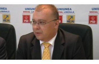 Marea Britanie: Romania are o contributie semnificativa la sistemul national de sanatate britanic