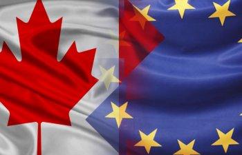Ne aparam interesele: Romania NU va semna acordul dintre UE si Canada