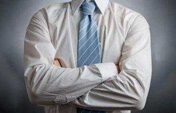 7 greseli de limbaj nonverbal pe care le faci fara sa iti dai seama