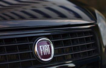Auto Italia revine la SAB cu o reprezentare plenara a marcilor sale. 5 premiere nationale
