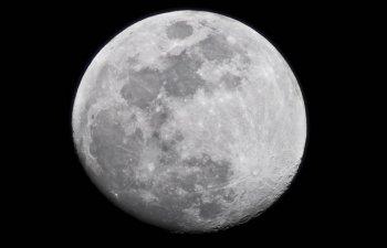 5 moduri in care Luna plina iti afecteaza organismul