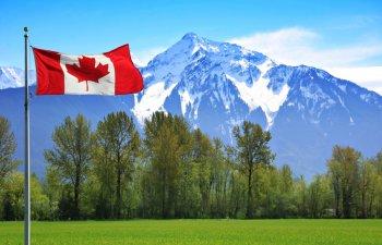 Canada a cedat! S-a stabilit data eliminarii vizei de calatorie pentru romani