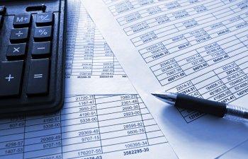 Marea Britanie ar putea reduce la jumatate taxa pe corporatii