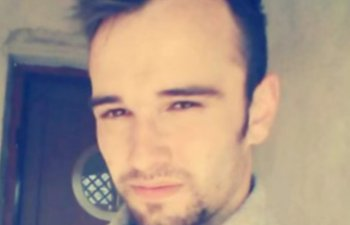 Fotbalistul Stelian Dumitrache a murit in urma unui accident rutier