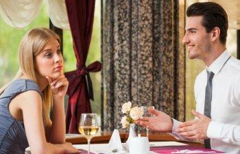 6 motive pentru care nu te-a mai sunat dupa prima intalnire