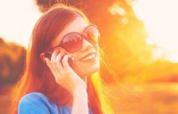 5 lucruri pe care sigur nu stiai ca le poti face cu telefonul mobil