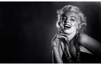 10 lucruri nestiute despre Marilyn Monroe
