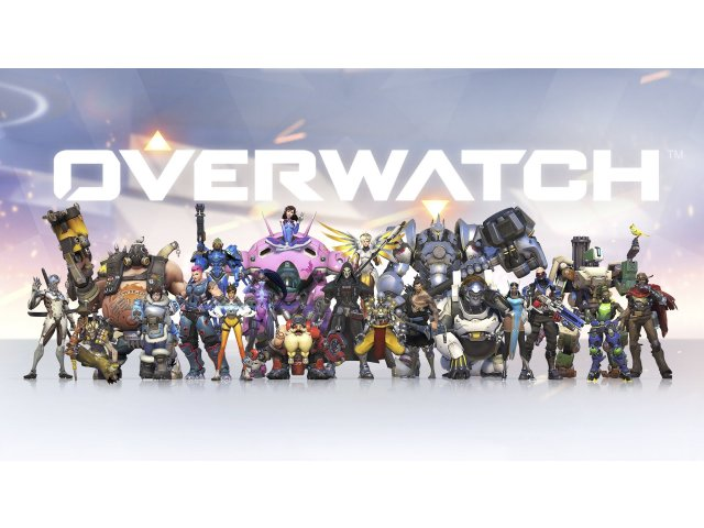 Joaca-te Overwatch gratis pe orice platforma timp de 3 zile