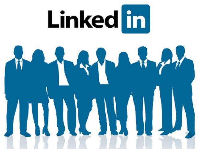 Rusia a inceput procesul de blocare a site-ului LinkedIn