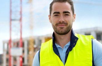 4 domenii in care iti poti construi o cariera de viitor pentru urmatorii 20 de ani