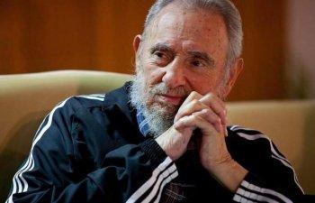 Fidel Castro a murit. Urmeaza 9 zile de doliu nalional in Cuba