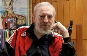 Fidel Castro - salvatorul si dictatorul Cubei. Ce a spus in ultimul sau interviu