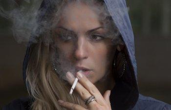 15 imagini socante care ar trebui sa te convinga sa renunti la fumat