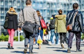 Top 5 orase din Romania in care se fac angajari masive. Ce posturi sunt disponibile