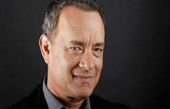 Top 8 lectii de viata pline de intelepciune de la actorul Tom Hanks