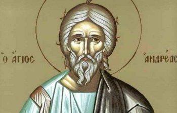 Traditii si interdictii de Sfantul Andrei, ocrotitorul Romaniei: Ce sa NU faci de Ziua Lupului