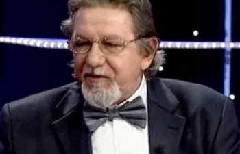 Victorie post-mortem a actorului Sebastian Papaiani in lupta cu statul roman