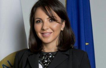 """Ana Maria Patru si-a recunoscut faptele in dosarul de coruptie: """"Eram tanara, singura in Bucuresti"""""""