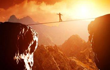 4 lucruri care pot salva o mica afacere de situatiile care o ingroapa incet, dar sigur