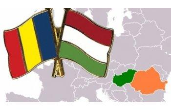 Diplomatii ungari NU au voie sa participe la evenimentele de Ziua Romaniei