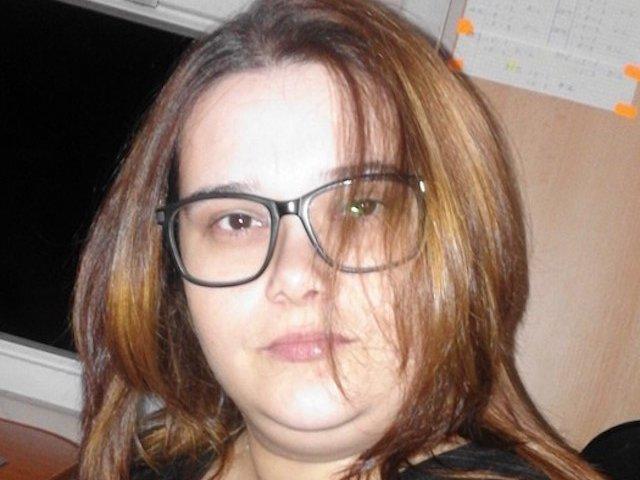Vaslui: Femeia care si-a ucis bebelusul si l-a aruncat la tomberon, arestata preventiv