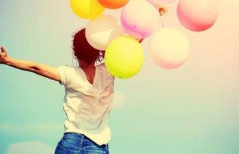 5 obiceiuri comune care ne scurteaza viata