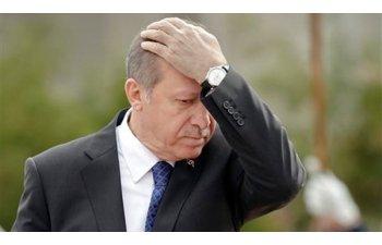 Turcia: Erdogan le cere turcilor sa isi preschimbe valuta in lire turcesti sau in aur