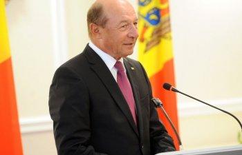Basescu cere expulzarea imediata a ambasadorului Ungariei de la Bucuresti