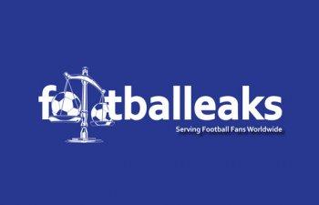 Gestifute: Cristiano Ronaldo si Jose Mourinho si-au indeplinit obligatiile fata de fisc