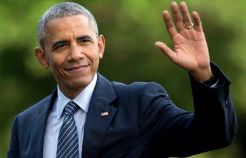 Obama a blocat, printr-un decret, preluarea firmei germane Aixtron de către un grup chinez