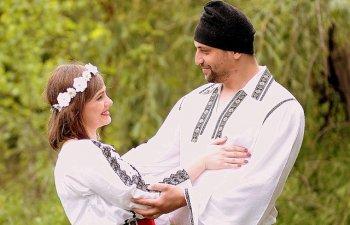 9 reguli de aur pentru un cuplu fericit