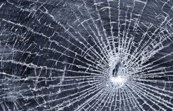 Brasov: 6 persoane ranite in urma unui accident in care au fost implicate o autoutilitara si un autoturism