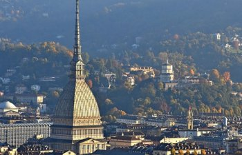 Orasul din Europa unde limba romana a devenit a doua limba oficiala