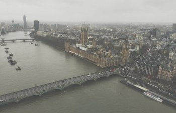 Romanii din Marea Britanie vor avea nevoie de documente pentru a ramane in Regatul Unit